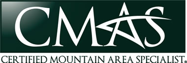 Mountain Designation